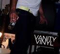 Vanity Vinyl